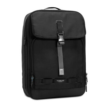 Timbuk2 Jet Pack Travel Backpack
