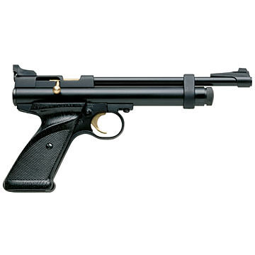 Crosman 2240 22 Cal. Air Pistol
