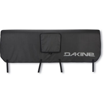 Dakine DLX Pickup Bicycle Pad