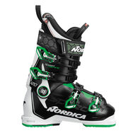 Nordica Men's Speedmachine 120 Alpine Ski Boot - 18/19 Model
