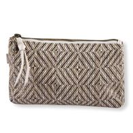 Pistil Designs Women's All Mine Pouch