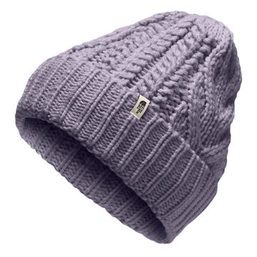 The North Face Boys & Girls Cable Minna Beanie