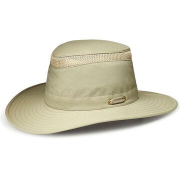 Tilley Endurables Mens LTM6 AIRFLO Nylamtium Hat