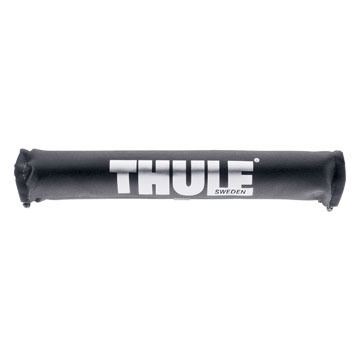 Thule Surf Pad - 2 Pk.