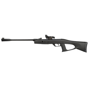 Gamo Recon Whisper G2 177 Cal. Air Rifle