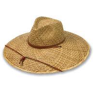 Broner Hat Men's Ultimate Shade Hat