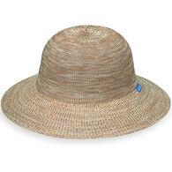 Wallaroo Women's Victoria Sport Hat