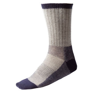 Minus 33  Mens Day Hiker Crew Sock