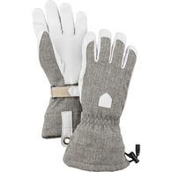 Hestra Glove Women's Patrol Gauntlet Glove