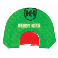Knight & Hale Ready Rita Diaphragm Turkey Call