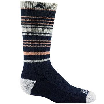 Wigwam Mills Boys & Girls Highline Pro Crew Sock