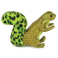 Zanies Freckle Friends Dog Toy