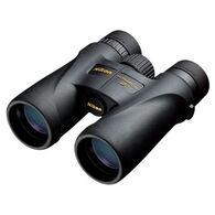 Nikon Monarch 5 8x42mm Binocular