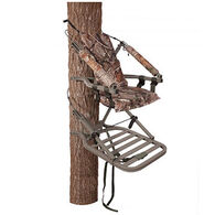 Summit Explorer SD Open Front Treestand