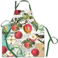 Michel Design Works Sweet Apple Chef Apron