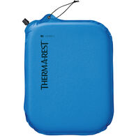 Therm-a-Rest Lite Seat Self-Inflating Camp Pad