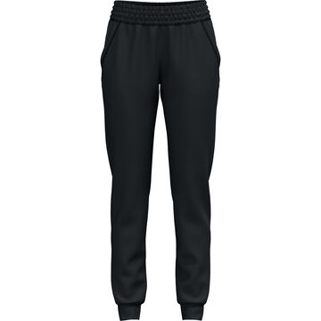 The North Face Womens High Rise Camp Sweat Jogger