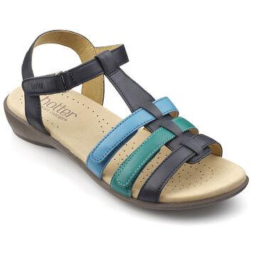 Hotter Womens Sol Sandal