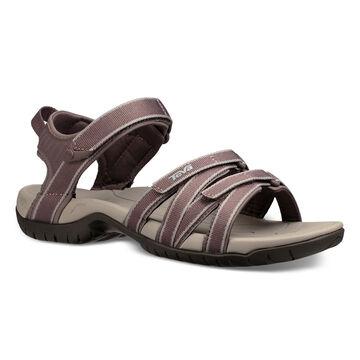 Teva Womens Tirra Sandal