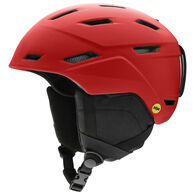 Smith Mission MIPS Snow Helmet
