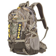 Tenzing TC 1500 The Choice Archer's Backpack
