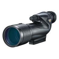 Nikon ProStaff 5 16-48x60mm Straight Fieldscope