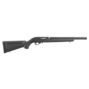 Ruger 10/22 Takedown Modular Stock System 22 LR 16.12 10-Round Rifle