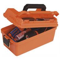 Plano Marine Dry Box