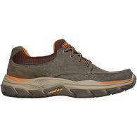 Skechers Men's Relaxed Fit: Respected - Loleto Shoe