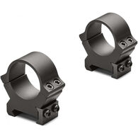 "Leupold PRW2 1"" Scope Ring Set"