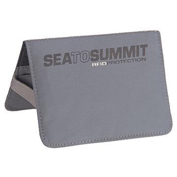 Sea to Summit Travelling Light RFID Card Holder