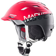 Marker Men's Ampire Snow Helmet