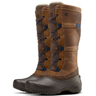 The North Face Women's Shellista IV Tall Boot