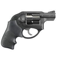 "Ruger LCR 9mm 1.87"" 5-Round Revolver"