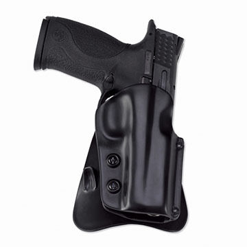 Galco M5X Matrix Paddle Holster - Right Hand