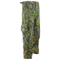 Nomad Men's NWTF Turkey Pant