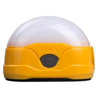 Fenix CL20R 300 Lumen Rechargeable Camping Lantern