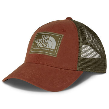 The North Face Mens Mudder Trucker Hat