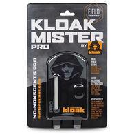 Hunter's Kloak Kloak Mister Pro