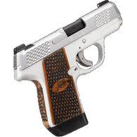"Kimber EVO SP Stainless Raptor 9mm 3.16"" 7-Round Pistol"