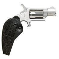 "North American Arms 22LR-HG 22 LR 1.1"" 5-Round Mini Revolver"