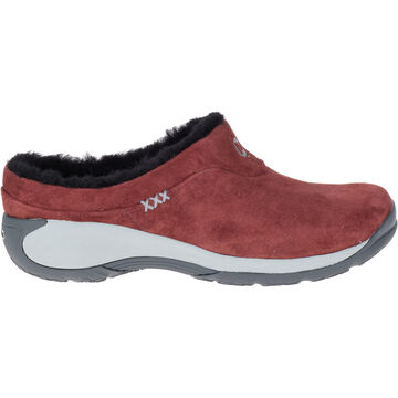 Merrell Womens Encore Q2 Ice Clog