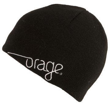 Orage Girls Corporate Hat