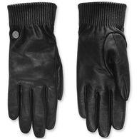 Canada Goose Women's Leather Rib Glove