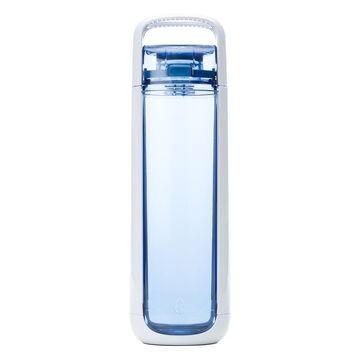 KOR ONE 0.75 Liter Water Bottle
