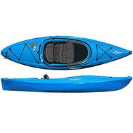 Dagger Zydeco 9.0 Adventure Rec Kayak