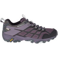 Merrell Women's Moab FST 2 Waterproof Hiking Shoe