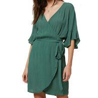 O'Neill Women's Molly Dress