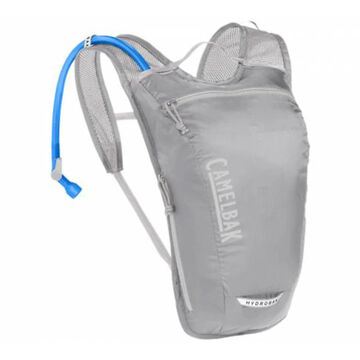 CamelBak Womens Hydrobak Light 50 oz. Hydration Pack