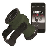 Extreme Dimension iHunt by Ruger Ultimate Game Call